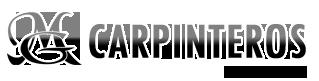 MG Carpinteros